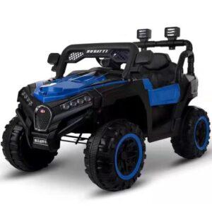 4x4 Big buggy Jeep