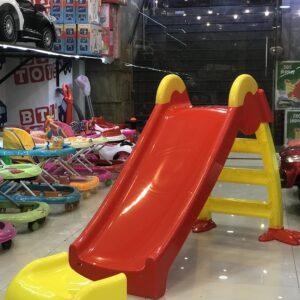 Outdoor Slide 3 Steps For Kids