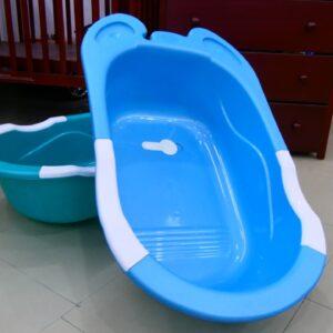 Bath Tub For Kids