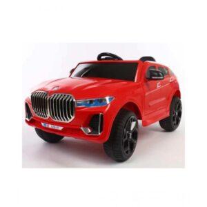 BMW X7 Ride On Car