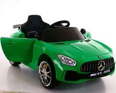 Mercedes benz 998